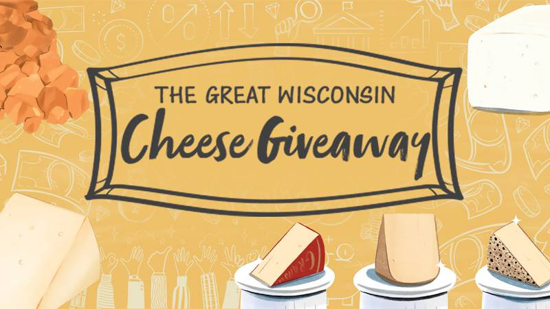Celebrating 180 years of cheesemaking in Wisconsin