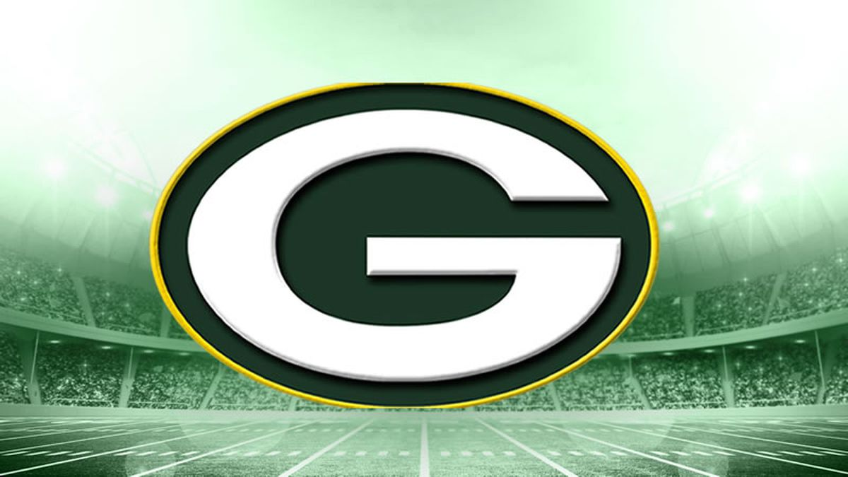 Contract Details Released After Green Bay Packers Sign QB Jordan Love