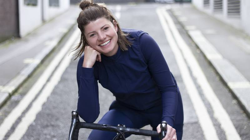Karin will be embarking on the challenge of cycling the length of Great Britain, from Land's...