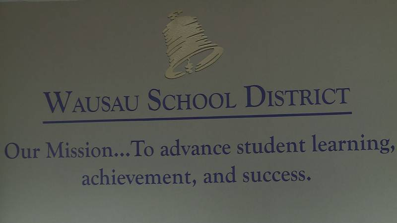 District decides on a mask policy for the upcoming school year.