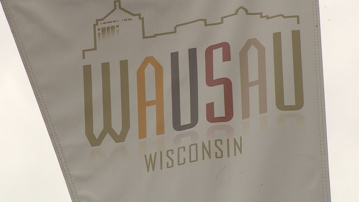 Wausau implemented its Cares grant in order for businesses to get back on their feet.