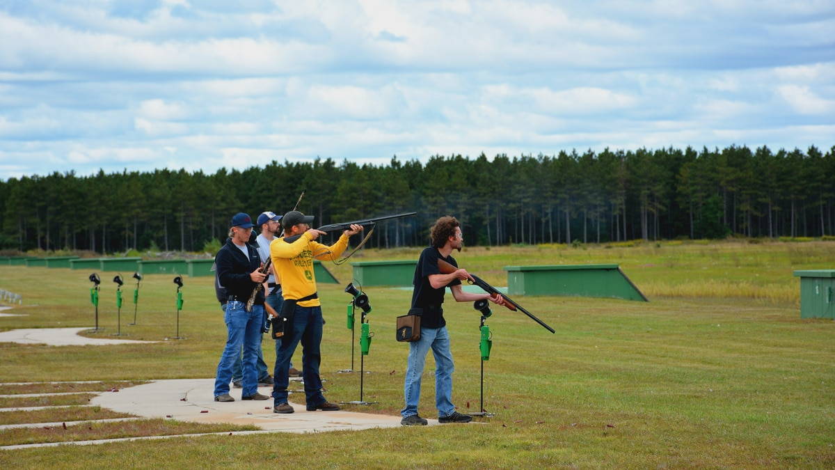 Fifth-annual Mid-State Foundation Trapshoot Fundraiser now open for registration