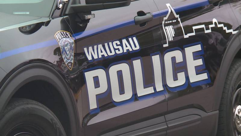 The Wausau Policing Task Force is getting closer to making its recommendations to improve the...