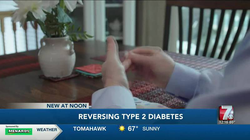 Properly managing and even reversing Type 2 Diabetes
